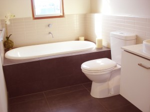 Colorado springs bathroom remodeling tips colorado - Bathroom remodel colorado springs ...