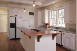 Kitchen Remodeling Colorado Springs, CO