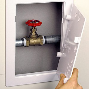 Plumbing Repairs in Colorado Springs, CO