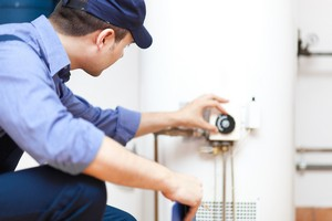 Colorado Springs Plumber