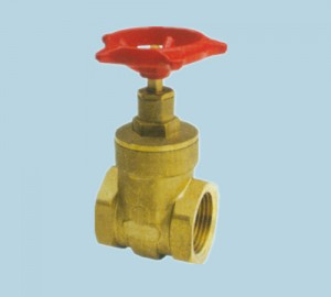 Colorado Springs, CO Plumbing Valves