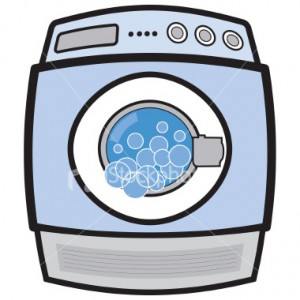 Colorado Springs Washing Machines