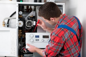 Heating Repairs Colorado Springs