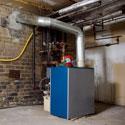 boiler repairs colorado springs co
