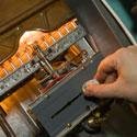 water heater repairs colorado springs co