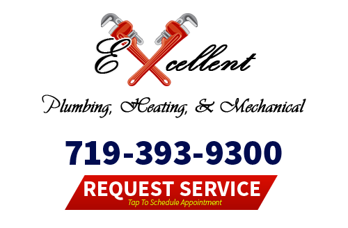 Contact Excellent Plumbing Heating Amp Mechanical Colorado