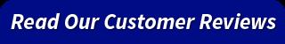 colorado springs plumber reviews